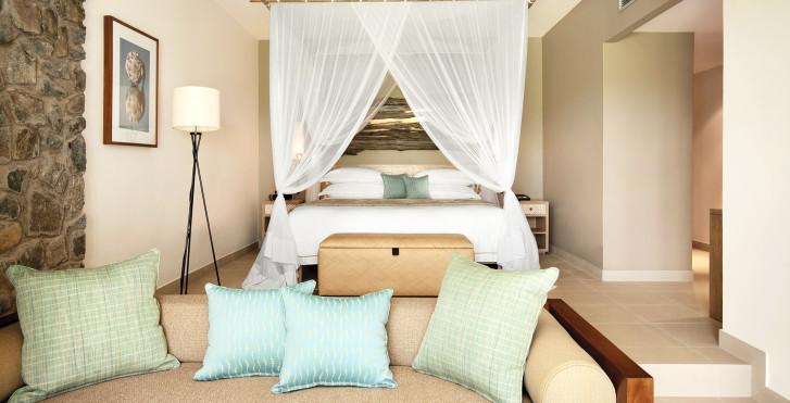 Hillview - Kempinski Seychelles Resort