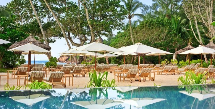 Image 23736634 - Kempinski Seychelles Resort