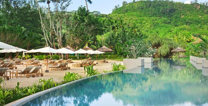 Image 23736588 - Kempinski Seychelles Resort