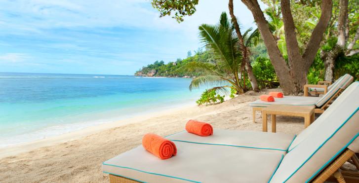 Image 23736591 - Kempinski Seychelles Resort