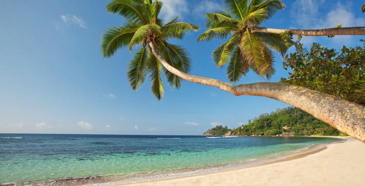 Image 23736910 - Kempinski Seychelles Resort