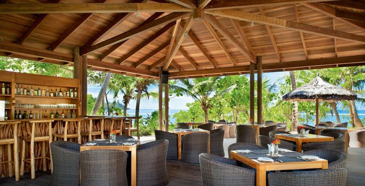 Image 7436080 - Kempinski Seychelles Resort