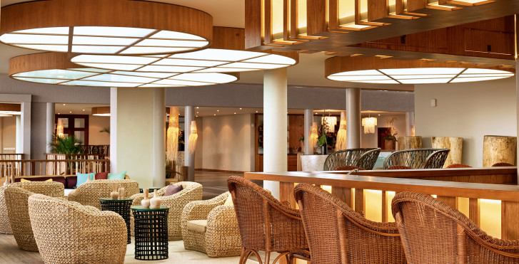 Image 7436082 - Kempinski Seychelles Resort