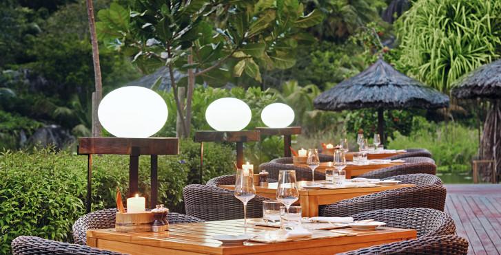 Image 7436084 - Kempinski Seychelles Resort
