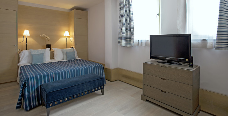 Grand Hotel Alassio Ligurien