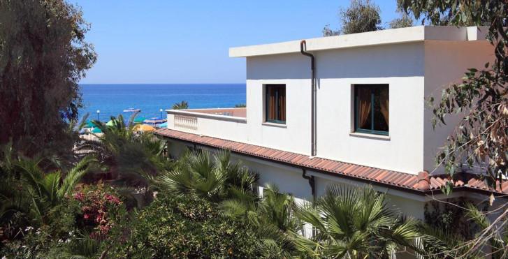 Bild 17050628 - Villaggio Agrumeto