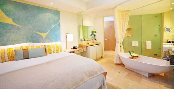 Bild 17496717 - Trump Ocean Club International Hotel & Tower Panama