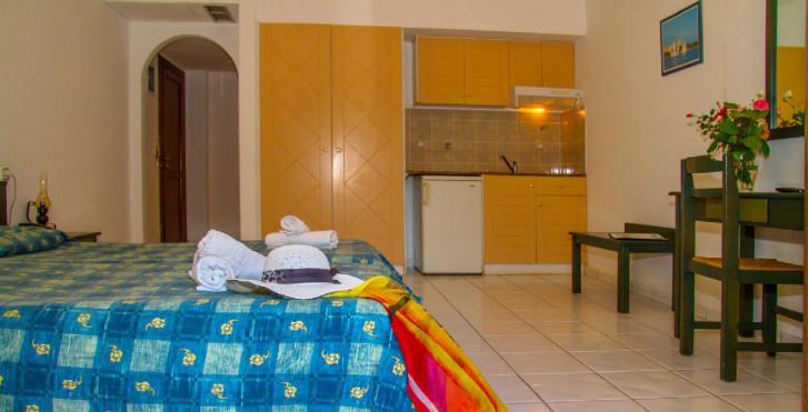 Bild 25048414 - Club Lyda Hotel