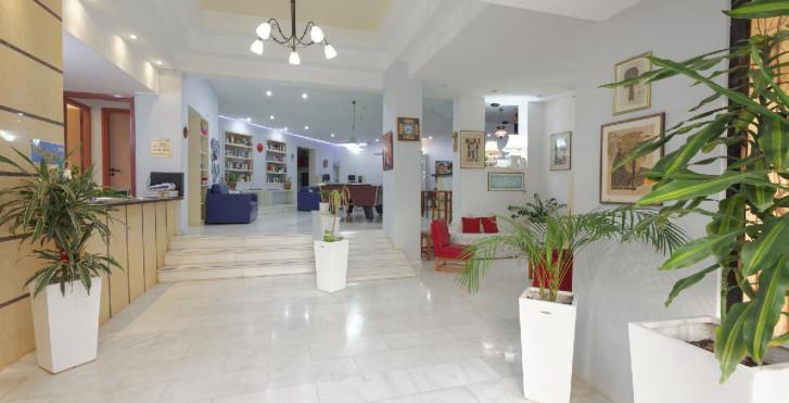 Bild 24377877 - Latania Appartements