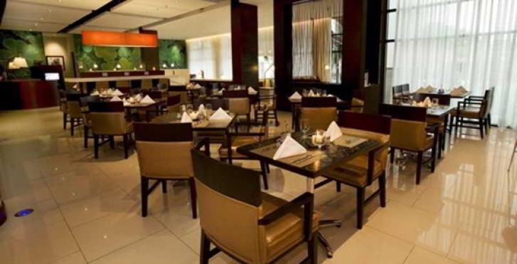 Image 17507824 - Courtyard Panama at Metromall Mall