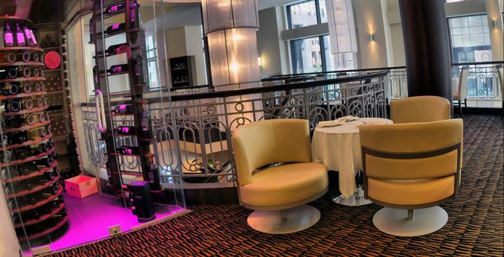 Image 7439671 - Le St-Martin Hôtel Particulier