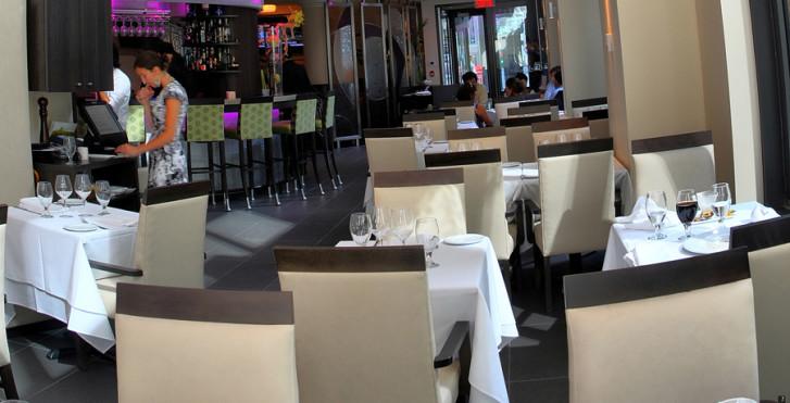 Image 7439673 - Le St-Martin Hôtel Particulier