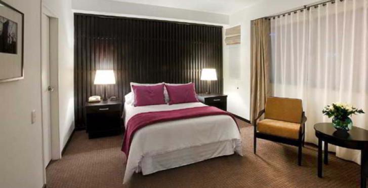 Bild 16666527 - Hotel Augusta