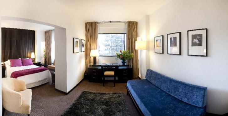 Bild 16666529 - Hotel Augusta