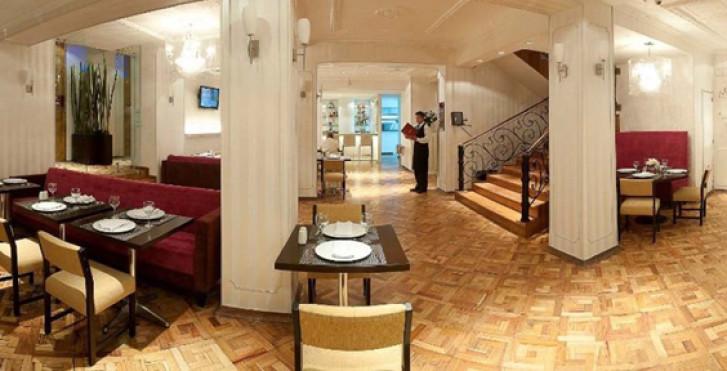 Bild 16666531 - Hotel Augusta