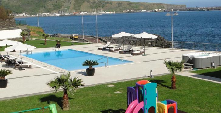Image 13466202 - Atlantida Mar Hotel
