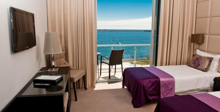 Image 13466198 - Atlantida Mar Hotel