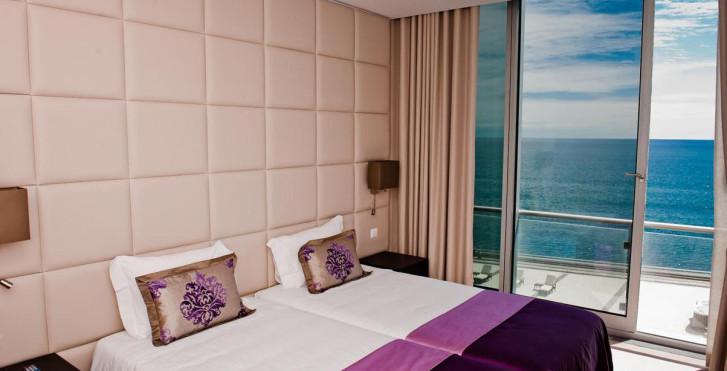 Image 13466208 - Atlantida Mar Hotel