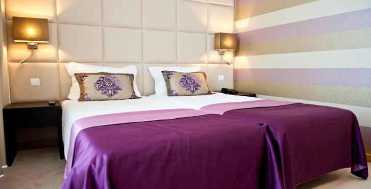 Image 13466210 - Atlantida Mar Hotel
