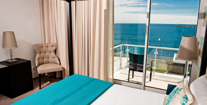 Image 13466216 - Atlantida Mar Hotel