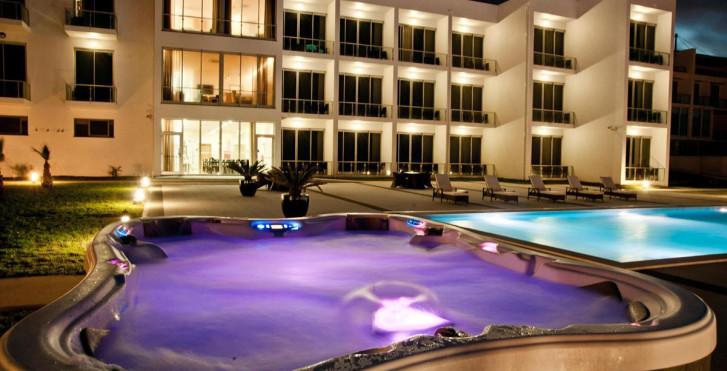 Image 13466218 - Atlantida Mar Hotel