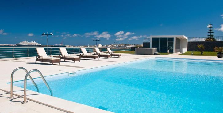 Image 13466200 - Atlantida Mar Hotel