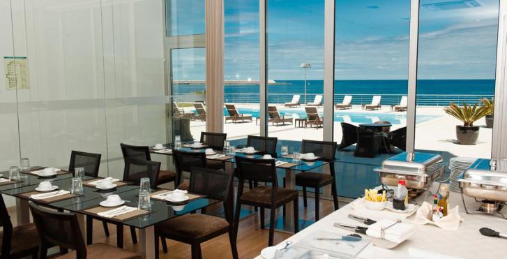 Image 13466220 - Atlantida Mar Hotel