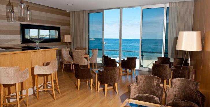 Image 13466222 - Atlantida Mar Hotel