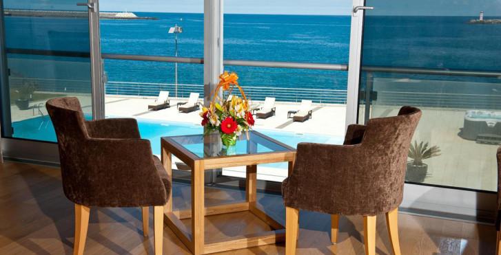 Image 13466224 - Atlantida Mar Hotel