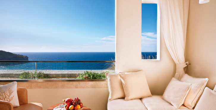 Bild 26717770 - Jumeirah Port Soller Hotel & Spa