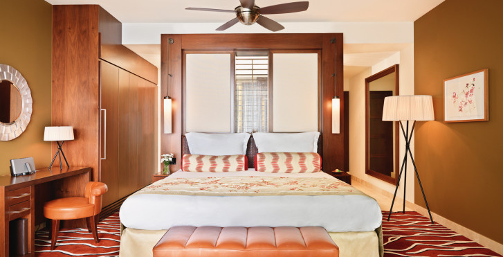 Bild 26717774 - Jumeirah Port Soller Hotel & Spa