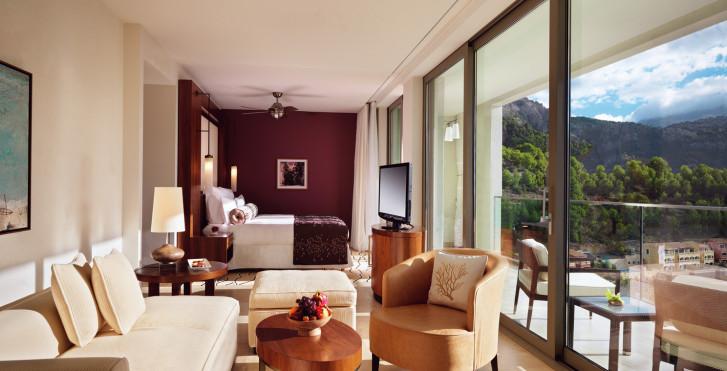 Bild 26717766 - Jumeirah Port Soller Hotel & Spa
