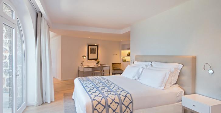Bild 26717762 - Jumeirah Port Soller Hotel & Spa