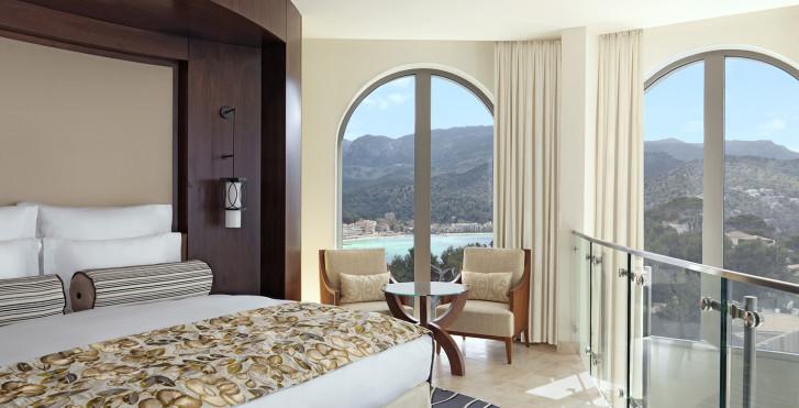 Bild 26717772 - Jumeirah Port Soller Hotel & Spa