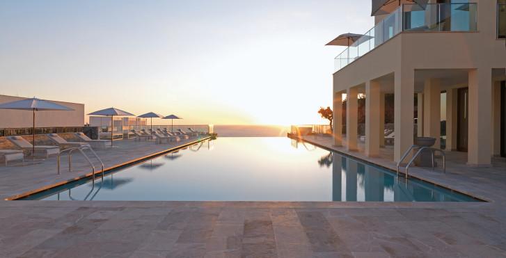 Bild 26717760 - Jumeirah Port Soller Hotel & Spa