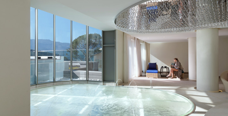 Bild 26717776 - Jumeirah Port Soller Hotel & Spa