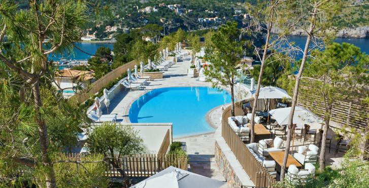 Bild 26717764 - Jumeirah Port Soller Hotel & Spa