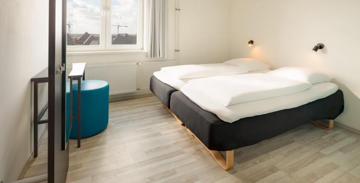 Image 27279124 - Generator Hostel Hamburg