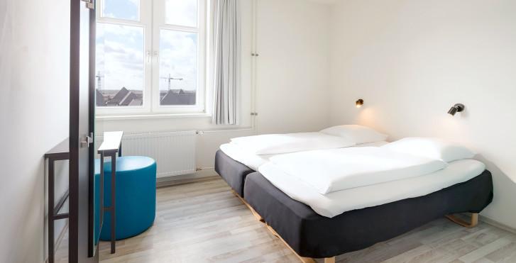 Image 28874249 - Generator Hostel Hamburg