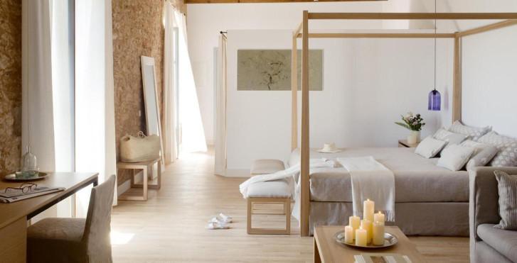 predi son jaumell mallorca migros ferien. Black Bedroom Furniture Sets. Home Design Ideas
