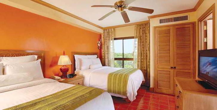 Image 15436225 - Marriott's Phuket Beach Club