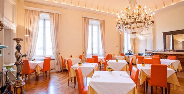 Hotel Villa Dei Cedri Gardasee