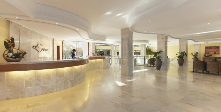 Image 15320660 - Suite Hotel Eden Mar