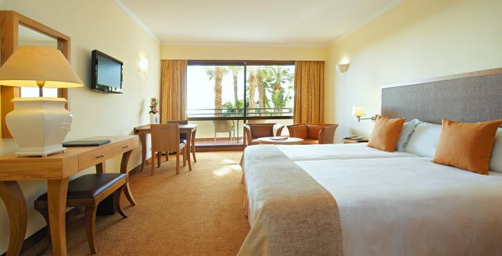 Image 11442101 - Suite Hotel Eden Mar