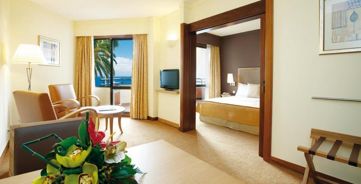 Image 11442103 - Suite Hotel Eden Mar
