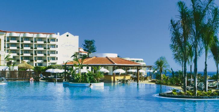 Image 11442117 - Suite Hotel Eden Mar