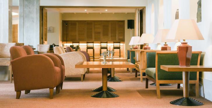 Image 25542943 - Suite Hotel Eden Mar