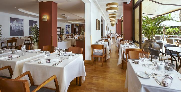 Image 25543181 - Suite Hotel Eden Mar