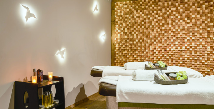 Image 25542937 - Suite Hotel Eden Mar