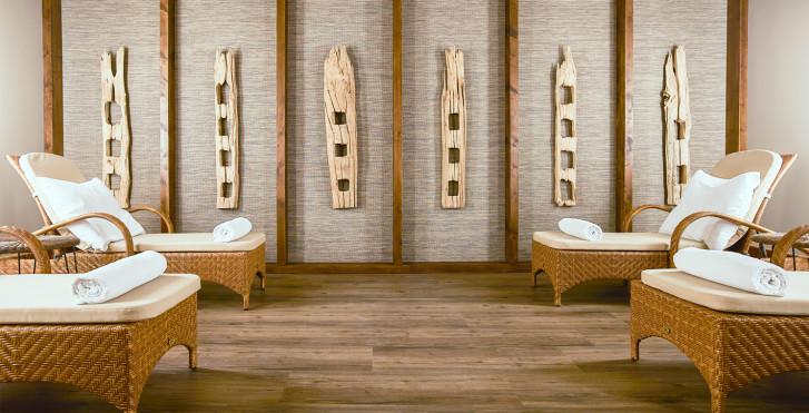 Image 25542935 - Suite Hotel Eden Mar